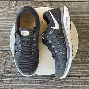 Men's Nike Dual Fusion Comfort Running Active Shoe